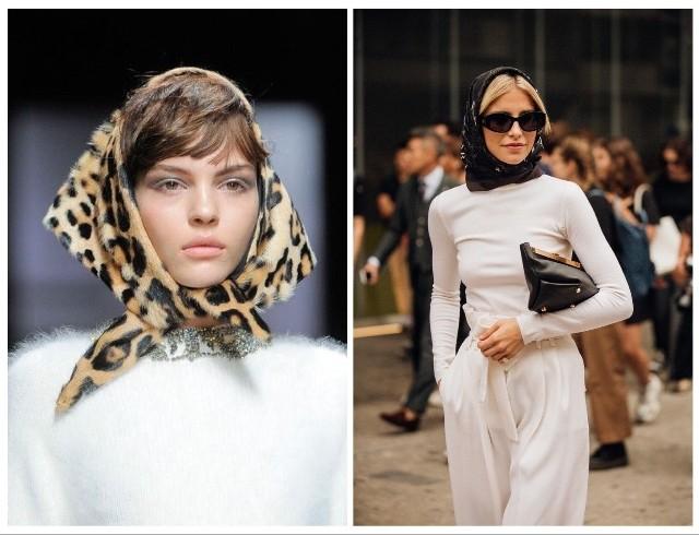 Самые модные головные уборы 2020 года (ФОТО)