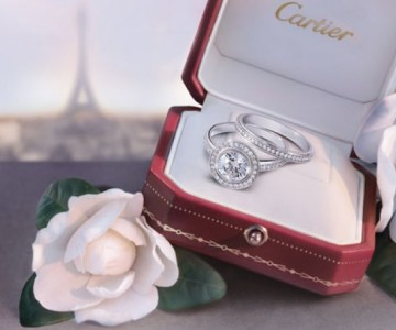 Cartier история бренда вебкам девушка модель работа пермь