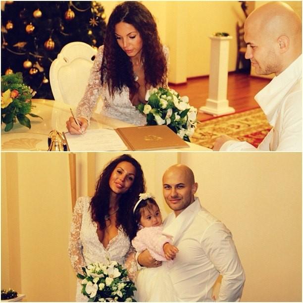 джиган свадьба фото
