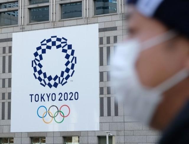Олимпиада уходит на карантин: Олимпийские игры 2020 перенесли