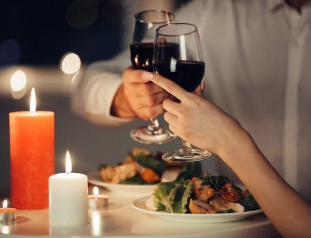 Что будет с организмом, если пить вино каждый день?