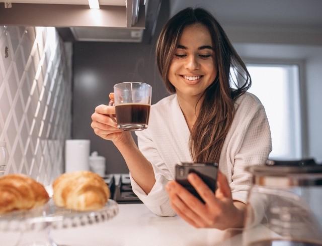 Кофейная диета для похудения: плюсы, минусы и меню