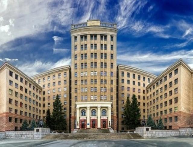 Шесть украинских ВУЗов вошли в рейтинг лучших университетов мира