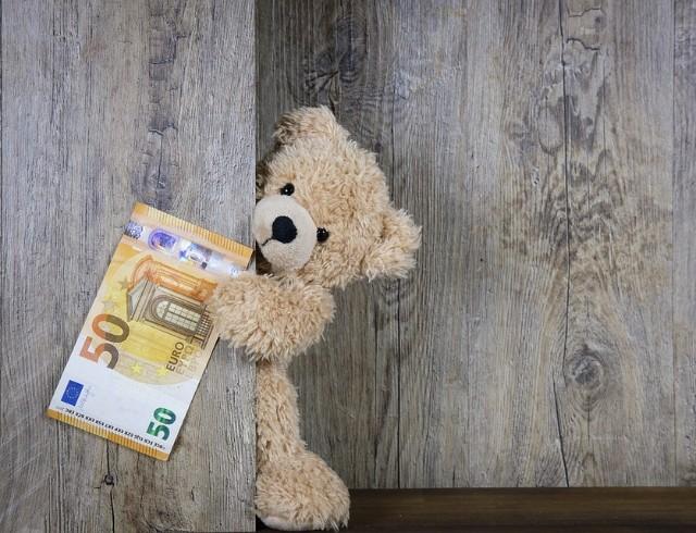 когда можно занимать деньги в долг