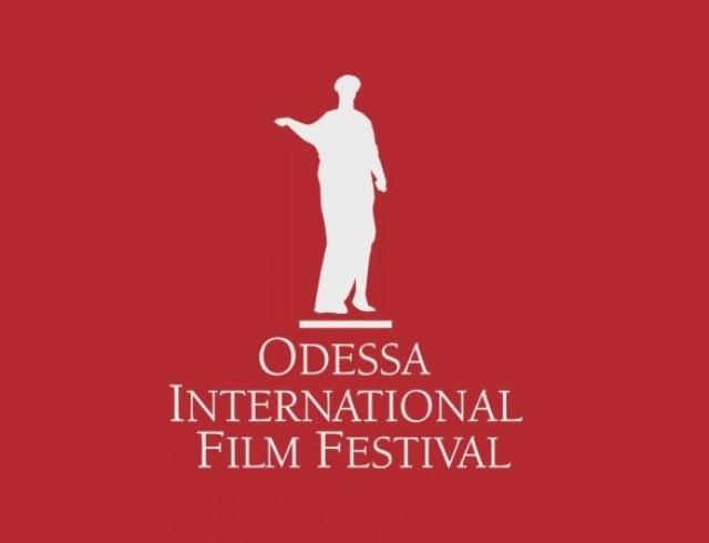 11-й Одесский международный кинофестиваль перенесли на осень: подробности проведения церемонии