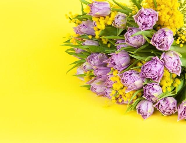 1 марта: какой сегодня праздник, приметы, именинники дня и что нельзя делать