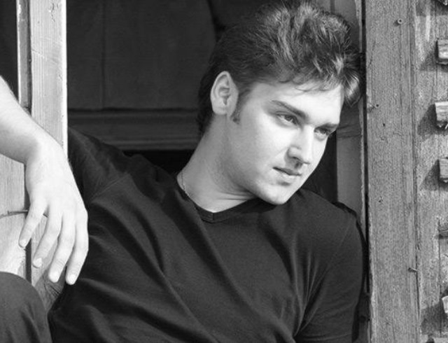 Сергей Смирнов умер: на 38 году жизни скончался известный актер дубляжа