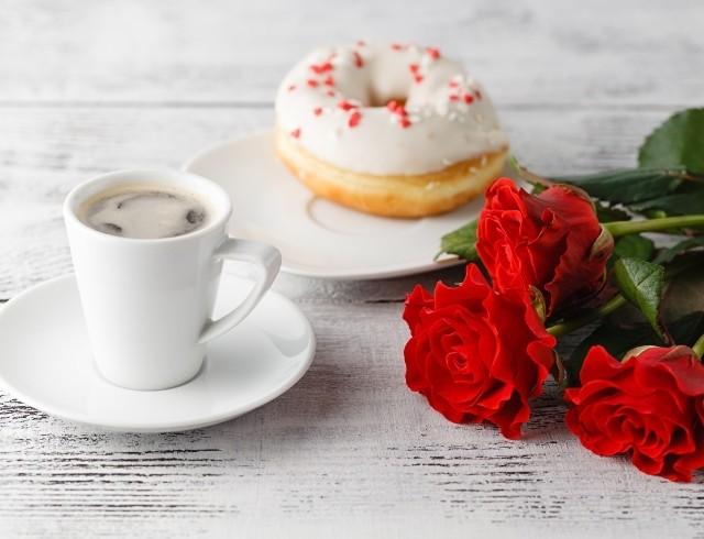 16 января: какой сегодня праздник, приметы, именинники дня и что нельзя делать