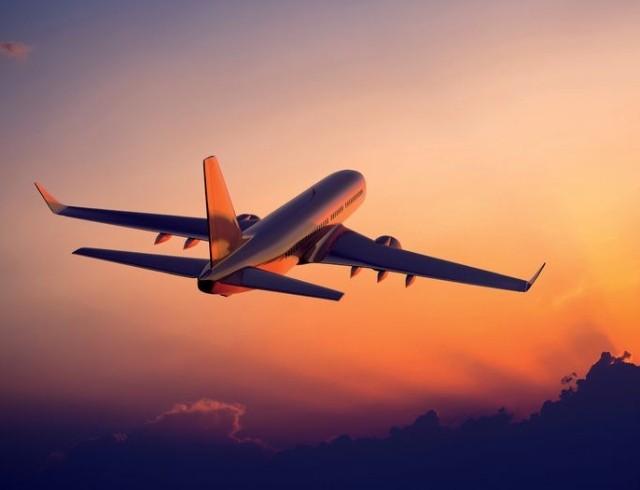 В Украине планируют восстановить авиасообщение с 15 июня: как это будет происходить?