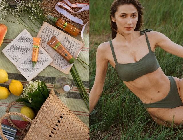 Не только в отпуске, но и в городе: как бренды привлекаю внимание к профилактике меланомы