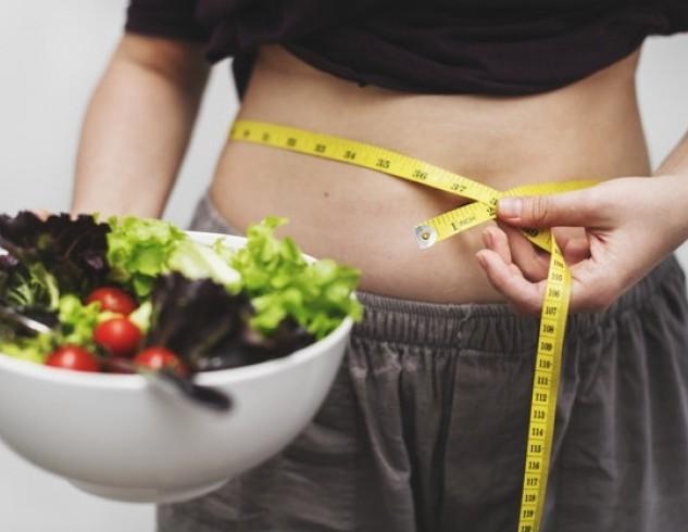 экспресс диета на 3 дня 5 кг чому