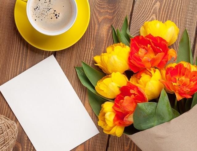 24 апреля: какой сегодня праздник, приметы, именинники дня и что нельзя делать