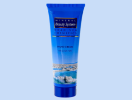 Крем для рук Mineral Beauty System Hand cream