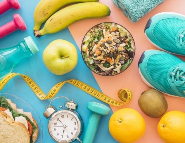 таблетки для похудения миф или реальность