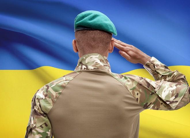 Картинки с днем защитника отечества украины