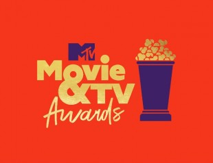Премия MTV Movie & TV Awards 2021: кто победил?