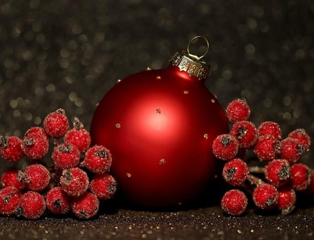 29 декабря: какой сегодня праздник, приметы, именинники дня и что нельзя делать