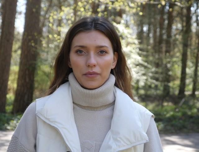 Регина Тодоренко выпустила фильм о домашнем насилии (ВИДЕО)