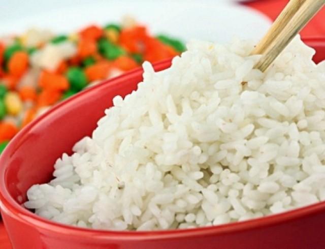Рисовая Диета 2 Недели. Рисовая диета для похудения