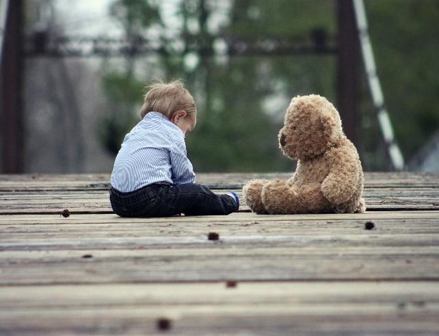 Дмитрий Карпачев рассказал, почему ребенок закатывает истерики и как это предотвратить?