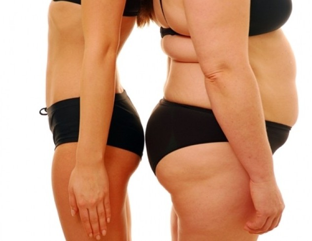 эффективное обертывание для похудения его