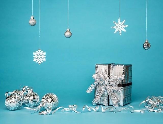 5 декабря: какой сегодня праздник, приметы, именинники дня и что нельзя делать