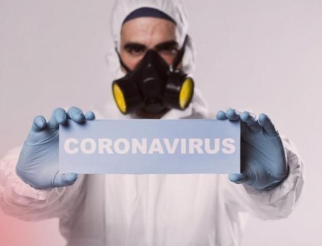 В Украине выздоровели восемь человек, заразившихся коронавирусом (ОБНОВЛЕНО)