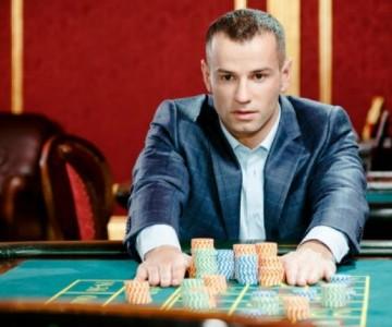 Казино игромания лучшие казино с моментальными выплатами