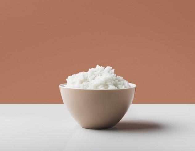 какие продукты помогают снизить вес уайт