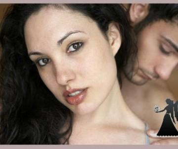 Деву модели онлайн сурск
