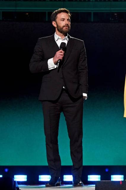 Дженнифер Лопес, принц Гарри и другие звезды на концерте Vax Live в Лос-Анджелесе (ФОТО) - галерея №1 - фото №9