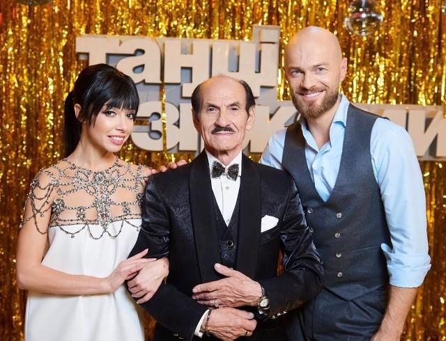 "Танці з зірками 2020"" 2-й выпуск: какая пара покинула шоу во втором эфире?"