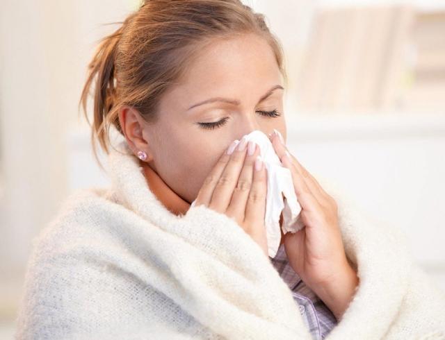 Лечение хронического синусита: как быстро и эффективно избавиться от насморка