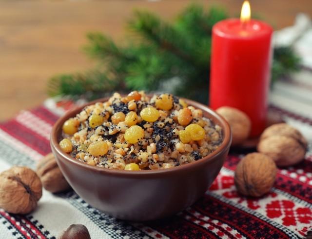 14 января: какой сегодня праздник, приметы, именинники дня и что нельзя делать