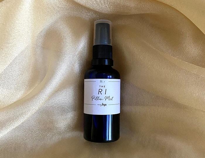 Wishlist: появились ароматы с запахом Дженнифер Энистон, Рианны, Брэдли Купера и других знаменитостей - галерея №1 - фото №2