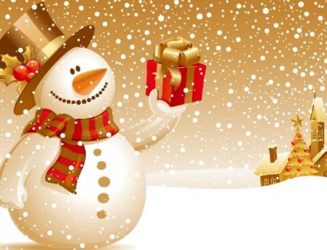 Прикольные поздравления с наступающим Новым годом 2014 ...  Прикольные Поздравления с Новым Годом Лошади