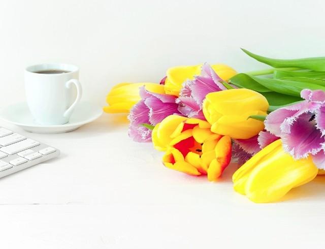 20 февраля: какой сегодня праздник, приметы, именинники дня и что нельзя делать