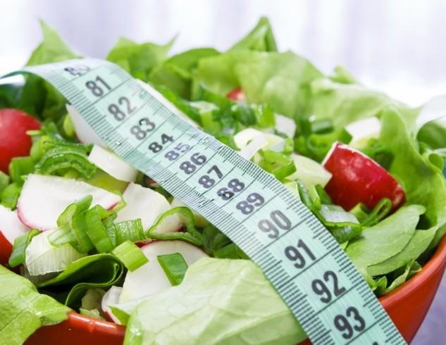 продукты помогающие снизить вес нкт
