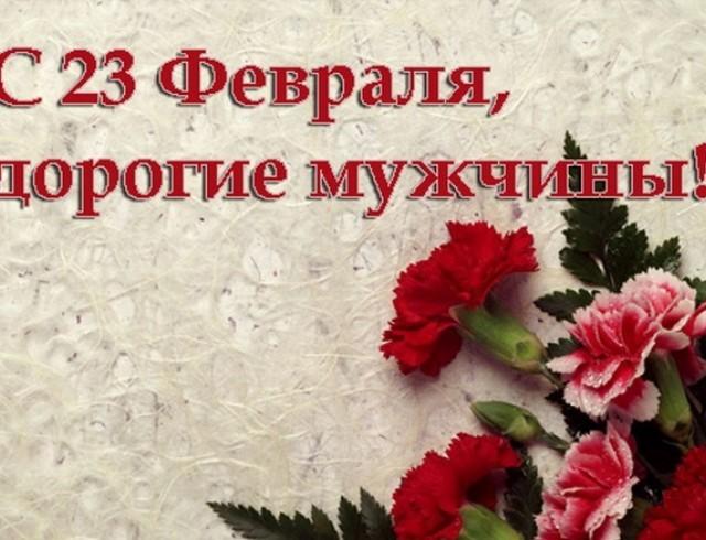 https://img1.hochu.ua/uploads/ba/3a/9e/ba3a9e86-5249-4437-abd4-ef7aa1ca8d4b_640x490_fit.jpg
