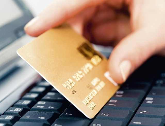 Новые правила денежных переводов в Украине: что нужно знать