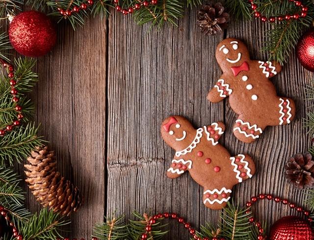 6 декабря: какой сегодня праздник, приметы, именинники дня и что нельзя делать