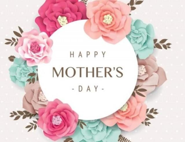 Как звезды отметили День матери 2019: Лобола, Пугачева. Лорак ...