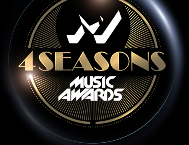 M1 Music Awards 2018: озвучен список победителей