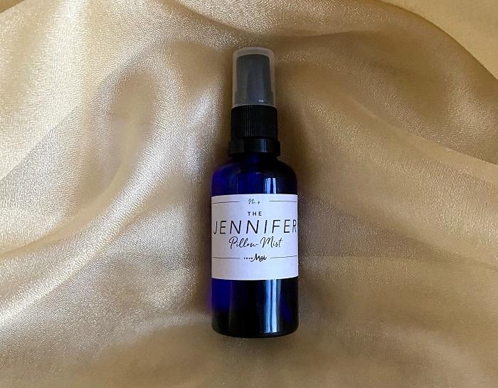 Wishlist: появились ароматы с запахом Дженнифер Энистон, Рианны, Брэдли Купера и других знаменитостей - галерея №1 - фото №1