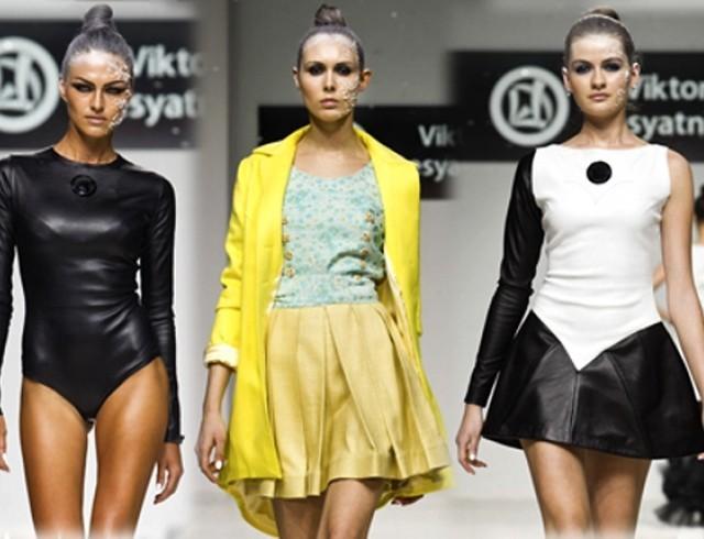 Неделя моды в москве 2014 веб сайт для моделей