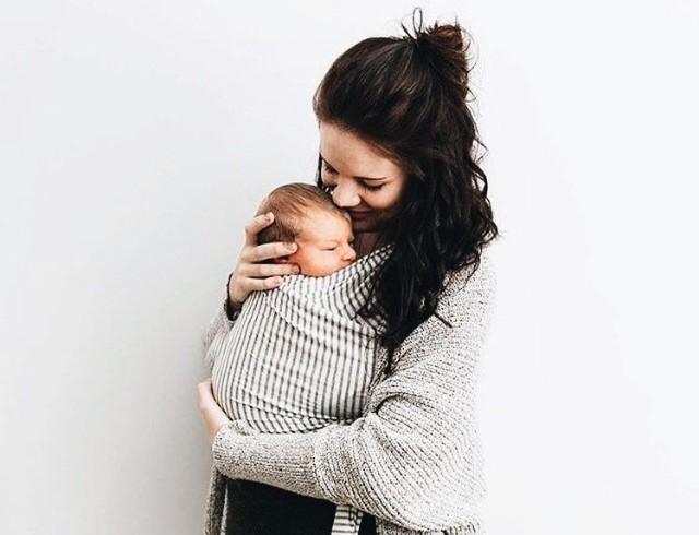 Как стать хорошем родителем: рекомендации Дмитрия Карпачева