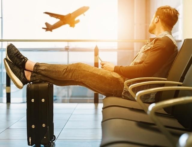 Как вернуть билеты на отмененные рейсы: прикладные советы