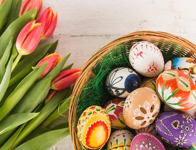 Праздники в церковном календаре на май 2021 года