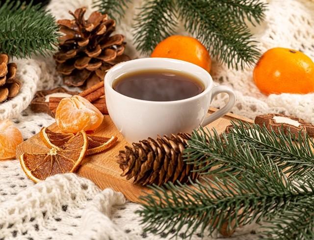 9 января: какой сегодня праздник, приметы, именинники дня и что нельзя делать
