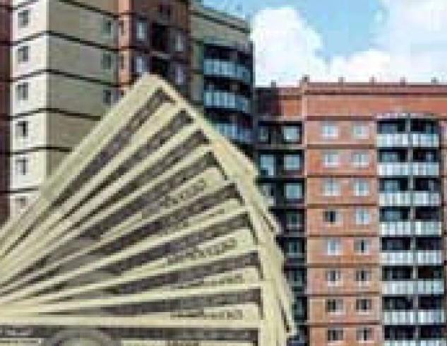 кредит в россельхозбанке отзывы в дагестане